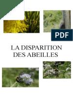 tpe.pdf