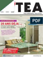 kitea-20ans.pdf