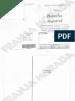 Derecho-Registral-Cornejo.pdf