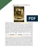 El Señor de Los Anillosejemplo.docx-1[1]