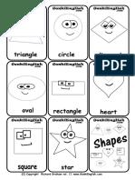 shapesminibw.pdf