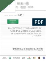 036GER.pdf