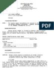 137594518-Honda-Prelude-IV-92-96-Engine-2-2L-2-3L-4-Cylinder.pdf