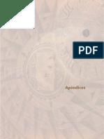 7-apendice_a.pdf