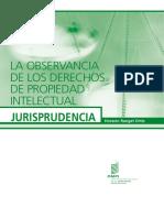 APUNTE INTERNACIONAL DE PROPIEDAD.pdf