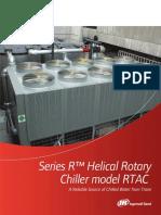 RLC-SLB003-EN_10012011