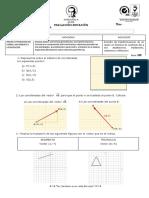 PC2-traslación-rotación