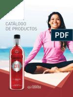 ProductCatalog_ZRII