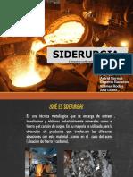 siderurgica (1)