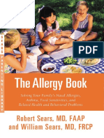 The_Allergy_Book_1st_Edition_2015_.pdf