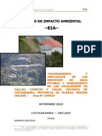 05.01.- Plan de Manejo Ambiental1