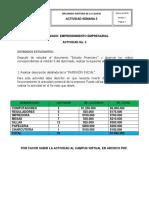 ACTIVIDAD-5 EMPRENDIMIENTO.pdf