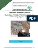 Exp. Tec. Multianual Cosecha de Agua Calca Urubamba.pdf