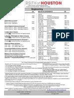 Revised ENGR Guide 2017