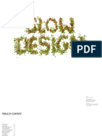 Book_of_Inspiration_SlowDesign - SLOW DESIGN IMPORTANTE.pdf