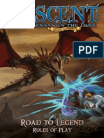 road_to_legend_rules.pdf