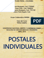 postalgrupo90008a288-160413012802
