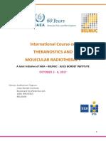 Program Theranostic Course Final 19 09 17