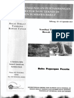 5.Ventilasi Tambang Bawah Tanah - BDTBT.pdf