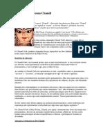Adoração da Deusa Chandi.pdf
