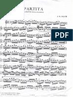 PARTITA  (J.S.Bach).pdf