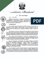 RM 191-2016-VIVIENDA.pdf