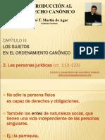 01920003 3.III.2.Pers Juridicas