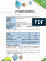 Guía Fase 2-Aire..pdf
