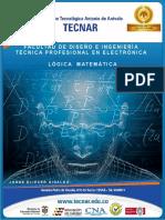Módulo Lógica Matemática.docx