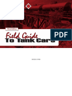 2017 Field Guide for Tank Cars