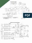 kurzweil_k2500_schematics.pdf