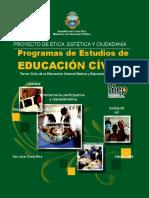 civica3ciclo_diversificada