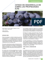 proceso bioquimico de arandano.pdf