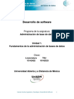 Unidad_1_Fundamentos_de_la_admnistracion_de_bases_de_datos.pdf