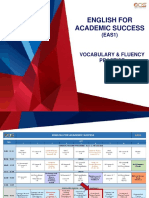 Vocabulary_and_Fluency_Practice_-_Day_6.ppsx