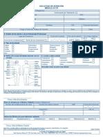 solicitud_de_atencion_sctr_salud.pdf