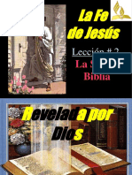 lecci2lasantabiblia
