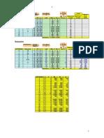 AAP06020108.pdf