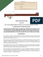 Consulta de la Norma_.pdf