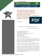 Memoria Política de México.pdf