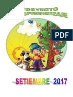 2017 Proyecto La Naturaleza Impri