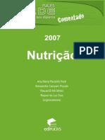 nutricao2007.pdf