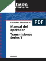 Manual de operador transmisiones serie T.pdf