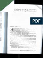 Tudanca Testimonio Pase.pdf