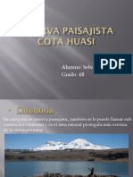 Reserva paisajista.pptx