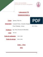 Lab N°08-PQ112-Grupo Limaylla, Poma11