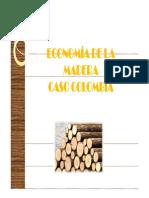 2.0.Economia.de.la.Madera_Carlos.Montealegre_Coruniversitaria.pdf