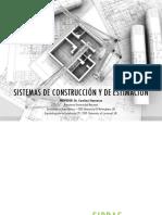 9-131017125015-phpapp02.pdf