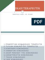 komunikasi-terapeutik-1.ppt