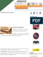 Caracteristicas de la madera.pdf